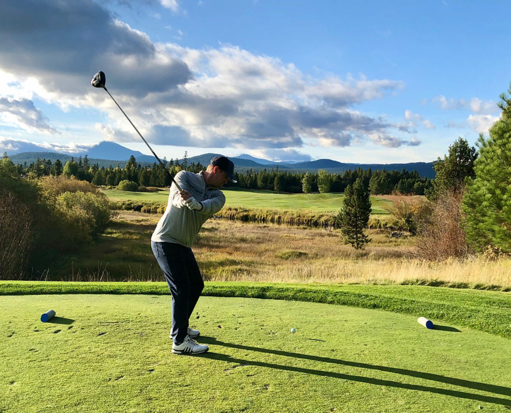 Spencer--golfing-1
