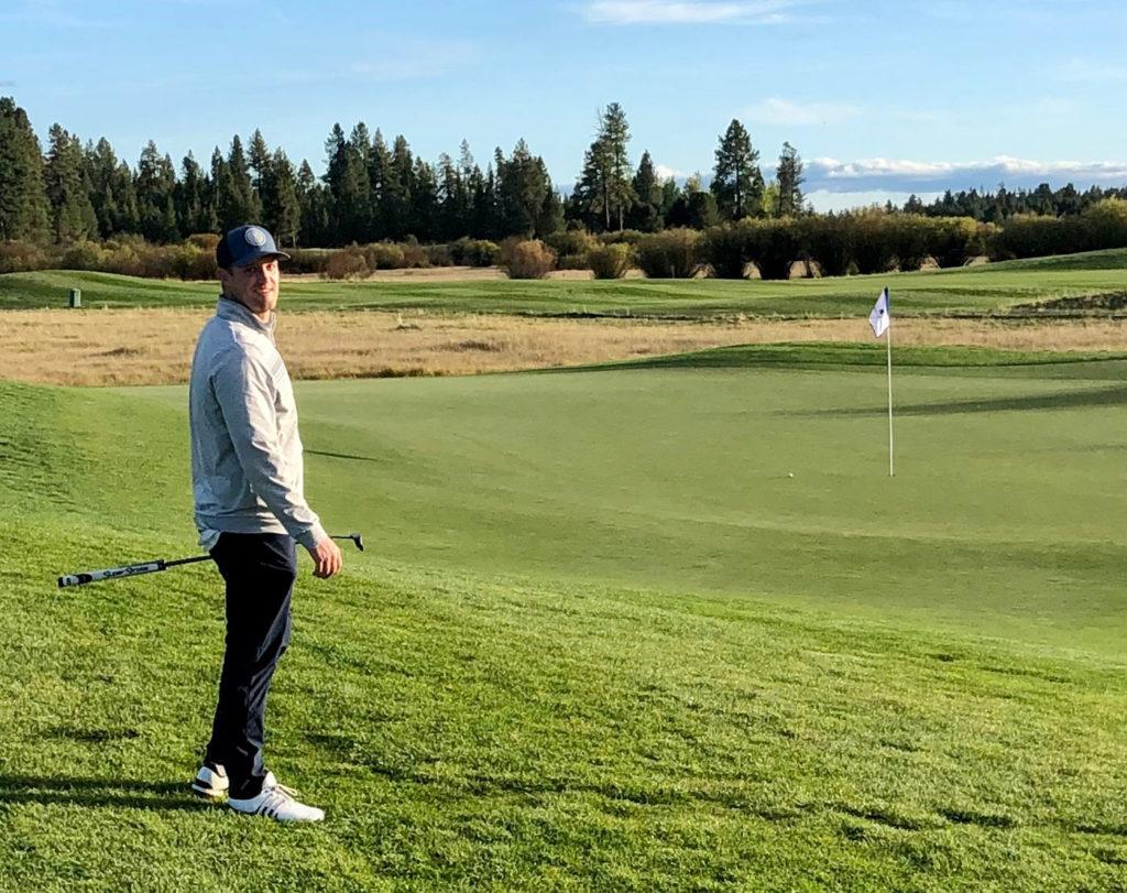 Spencer--golfing-2