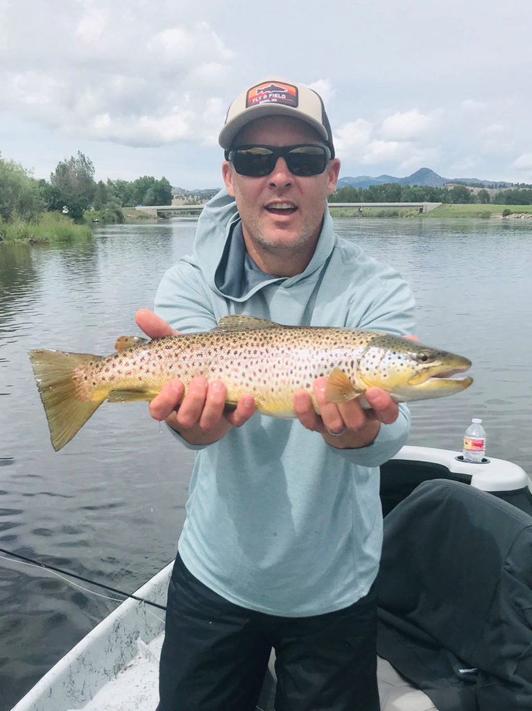 Steve-fishing-2