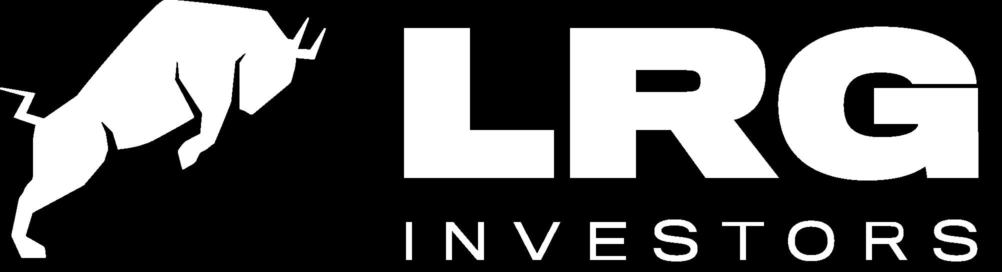 LRG Investors