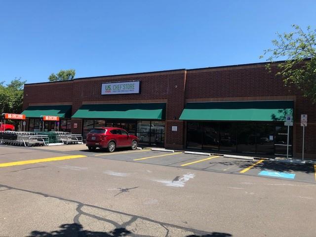 Chef'Store – Wilsonville
